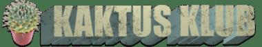 kaktus-klub