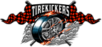 tirekickers