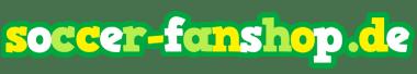 soccer-fanshop.de