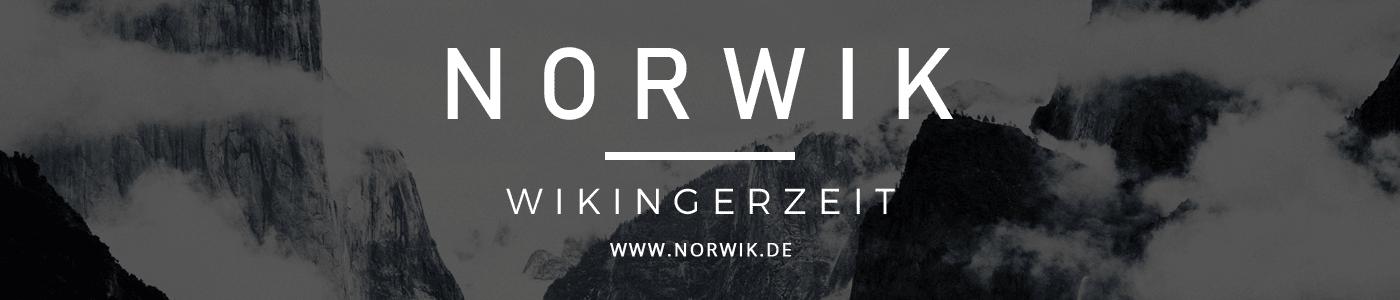 Norwik Wikinger Kapuzenpullover Shop