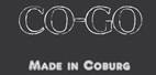 Co-Go