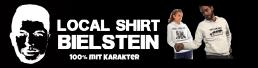 LOCAL SHIRT BIELSTEIN