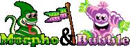 MoBu custom designs