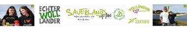 Sauerland-Fan
