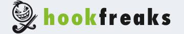 Hookfreaks