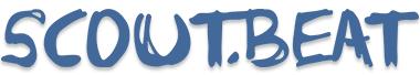 SCOUT.beat – Shirts, Hoodies und Accessoires für Pfadfinder von Pfadfindern