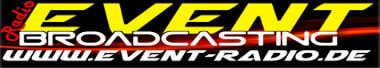 Event Radio Spread Shop