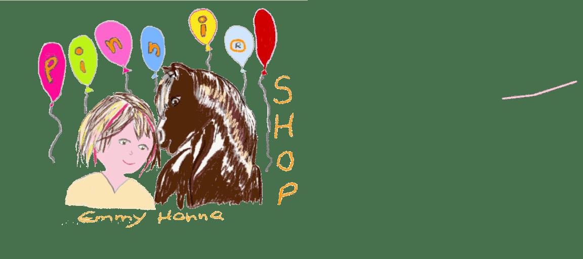 Shop header