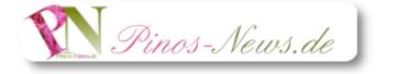Pinos News