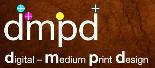 dmpd Shirt Design