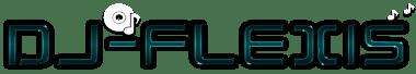 DJ-FLEXIS FanShop