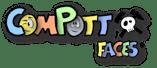 ComPott-Faces