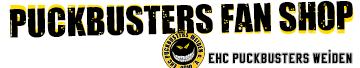 Puckbusters Shop