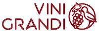 ViniGrandi Merchandise