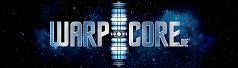Warp-Core.de Shop