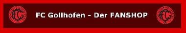 FC Gollhofen - FanShop