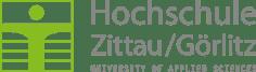 HSZG Campus-Shop
