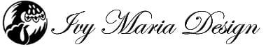 Ivy Maria Design