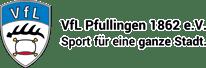 VfL Pfullingen Online-Shop