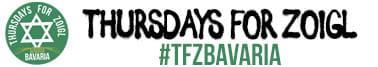 Thursdays for Zoigl