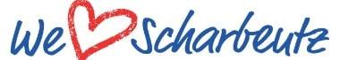 We Love Scharbeutz
