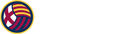 Barçawelt