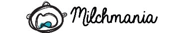 milchmania