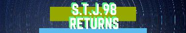 S.T.J.98