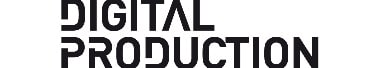 Digital Production Shopping