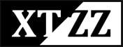 XTZZ.de
