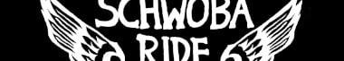 Schwoba-Ride