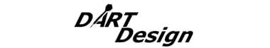 D/art Design