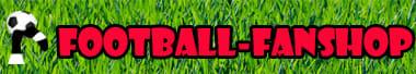 FF-Football Fanshop