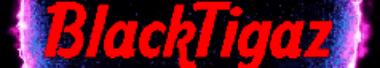 BlackTigaz