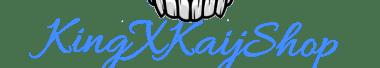 kingxKaijshop
