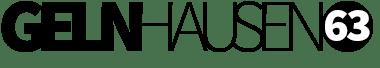 GELNHAUSEN63 | Die #1 für GelnhausenShirt