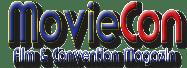 Movie-Con: Film- & Convention-Magazin