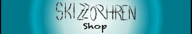 Skizzophren-Shop