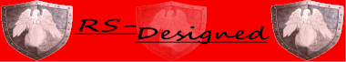 RS- Designed