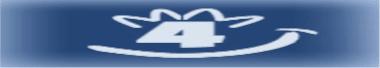 FourYou - offizieller Onlineshop