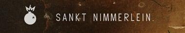 Sankt Nimmerlein