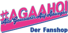 AGAA-Fanshop