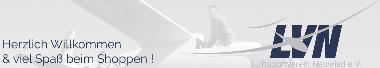 LVN-Piloten-Fanshop