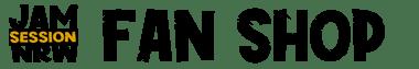 jamsession-nrw-FanShop