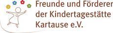 Freunde und Foerderer der Kita Kartause e.V.