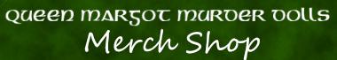 qmmd-merch