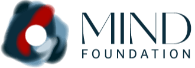 MIND Foundation
