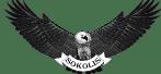 Sokolis-Design GbR