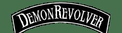 DemonRevolver