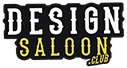 DesignSaloon Shop